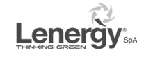 Lenergy logo